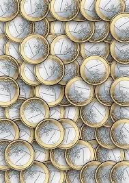 Euro's